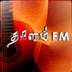 Thaalam FM