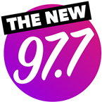 The New 97.7, Boston's #1 for R&B