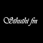 Sthuthi FM