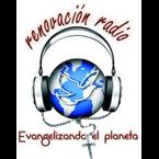 Renovacion Radio