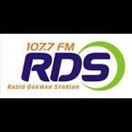 Radio Dakwah Syariah