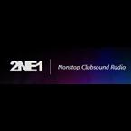 2NE1 Clubsound Radio