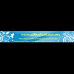 Aid Badhni Kalan