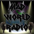 Mad World Radio
