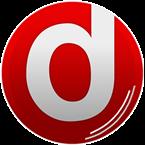 Danceasia FM