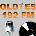 OLDIES 192 FM