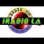 INDIE104 - Christian