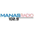 Manas FM