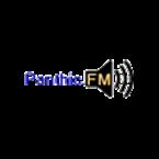 Panthic.FM