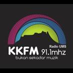 91.1 KKFM - The BIG 20 Show with Harold