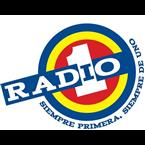 Radio Uno (Pereira)