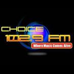choice 1029fm