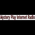 Mystery Play Internet Radio