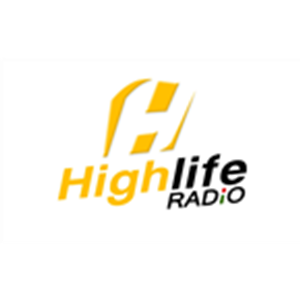 Listen to HighLife Radio on TuneIn