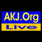 AKJ.Org Live Radio