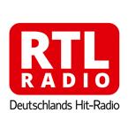 RTL Deutschlands Hit-Radio
