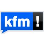Kristal FM