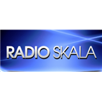 Radio Skala Novi Sad