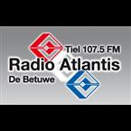 Radio Atlantis Tiel