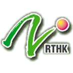 RTHK Radio 2