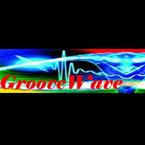 Rádio GrooveWave (Top Jazz)