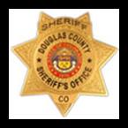 Elbert and Douglas County Law Enforcement