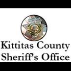 Kittitas County Public Safety
