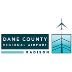 DCA Airport Tower, Gnd, App, and Dep