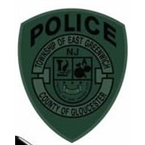 Gloucester County Police, Fire, and EMS