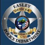 Easley Police