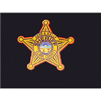 Clark County Sheriff and Fire