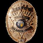 New Hanover County Sheriff