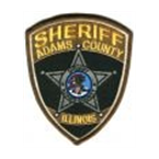Adams County Law Enforcement
