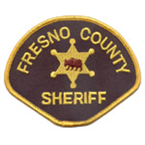 Fresno County Sheriff Area 1 and 3 Dispatch