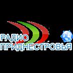 Radio Pridnestrovia