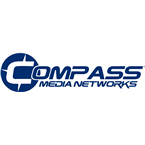 College Sports on Compass Media Networks – Channel 2