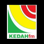 RTM Kedah FM