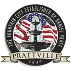 City of Prattville Police, Fire, and EMS