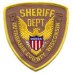 Outagamie County Sheriff Dispatch