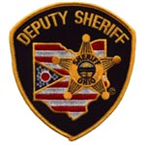 Greene County Law Enforcement