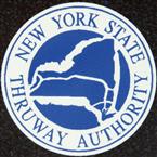New York State Thruway Authority