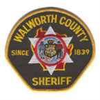 Walworth County Sheriff and EMS