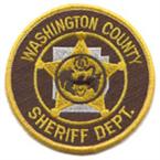 Washington, Saratoga and Warren Counties Sheriff