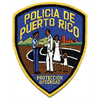 Puerto Rico Western Area Police and EMS