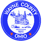 Ohio State Patrol: Medina, Lorain, Summit, Stark and Wayne Count