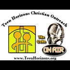 Teen Horizons Christian Radio