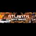 Atlanta Hott Radio