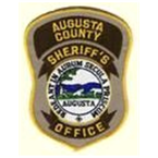 Augusta County Sheriff