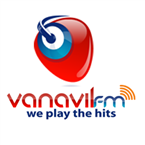 Stream Tamil Music Radio   Free Internet Radio   TuneIn