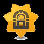 Jukebox Web Rádio